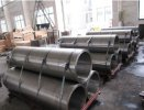 Multimet N155 Forging Pipes