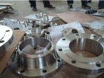 <strong>Incoloy 800H Forged Flanges</strong>