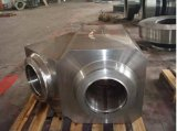 <strong>Inconel 617 Forged Parts</strong>