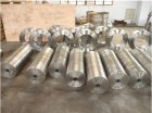 Inconel 690 Forged Parts
