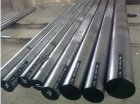 Inconel 601 Forging Bars