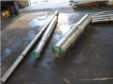 <strong>Incoloy 901 Forging Shafts</strong>