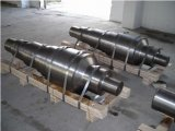 <strong>Inconel 690 Forging Shafts</strong>