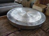 Forging Disc
