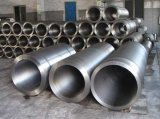 Alloy 602 Forged Pipes