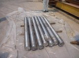 <strong>Inconel 600 Forged Bars</strong>