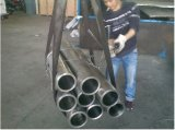 Monel 400 Forging Pipes