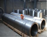 <strong>Inconel 601 Forged Pipes</strong>