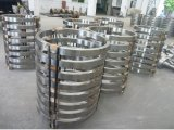 Monel K-500 Forging Rings