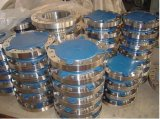 <strong>Inconel 617 Forging Flanges</strong>
