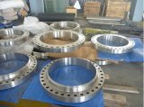 <strong>Inconel 690 Forged Flanges</strong>
