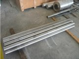 <strong>Incoloy 800H Forged Bars</strong>