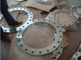 <strong>Inconel 725 Forging Flanges</strong>