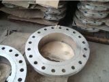 <strong>Inconel 693 Forged Flanges</strong>
