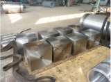 Incoloy 800H Forging Parts