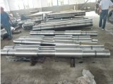 <strong>Incoloy 890 Forged Shafts</strong>