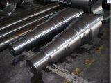 <strong>Incoloy 925 Forged Shafts</strong>