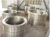 <strong>Inconel 625 Forged Rings</strong>