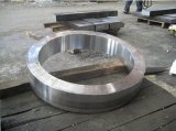 Inconel 625 Forging Rings
