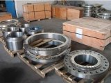 <strong>Inconel 690 Forging Flanges</strong>