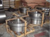 Inconel 693 Forged Parts