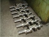 <strong>Inconel 725 Forging Shafts</strong>