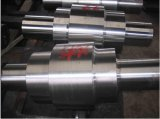 <strong>Alloy 59 Forging Shafts</strong>