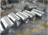 Inconel 625 Forged Pipes