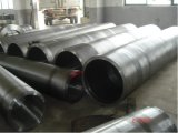 <strong>Inconel 690 Forged Pipes</strong>