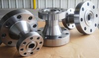 Forged Adapter Spools