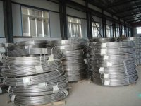 Incoloy 825,alloy 825,UNS N08825,2.4858 Coiled Tubes/Pipes/Tubings